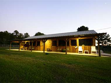 Listing: 2540168, Gloster, MS